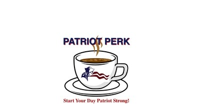 Patriot Perk