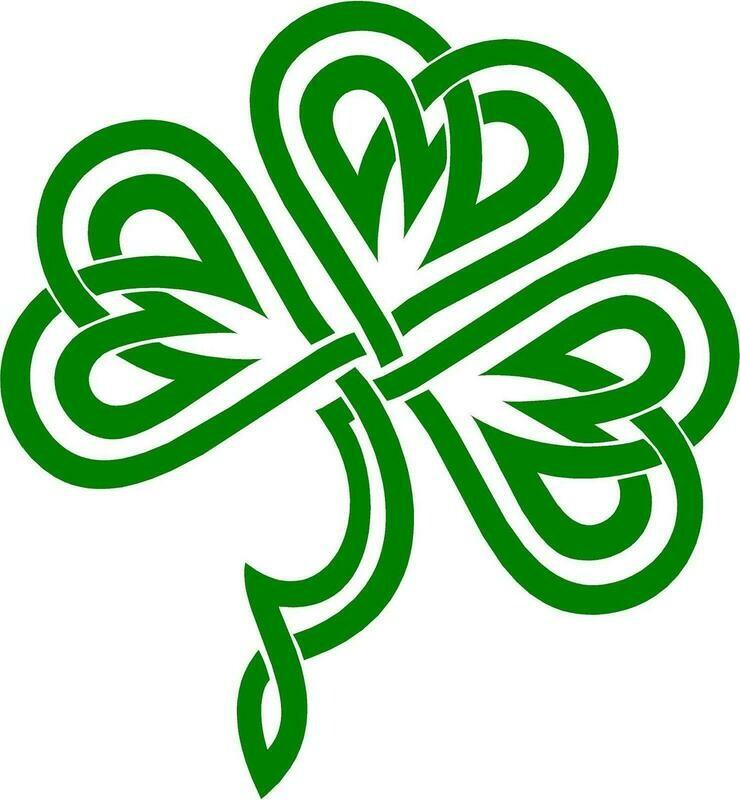 Celtic Whimsy