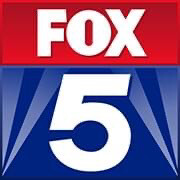 Fox 5 Kevin McCarthy Blend