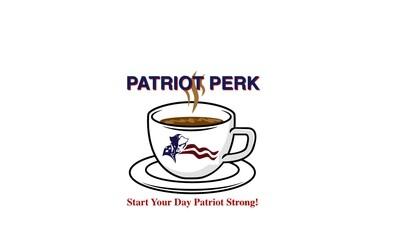 Patriot Perk