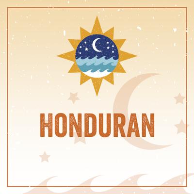 Honduran