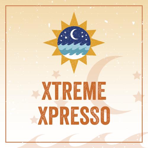 Xtreme Xpresso