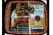 The Chief Joseph Gift Basket
