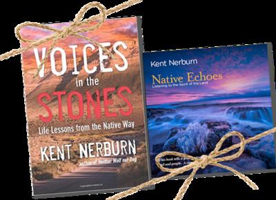 New Books Gift Set