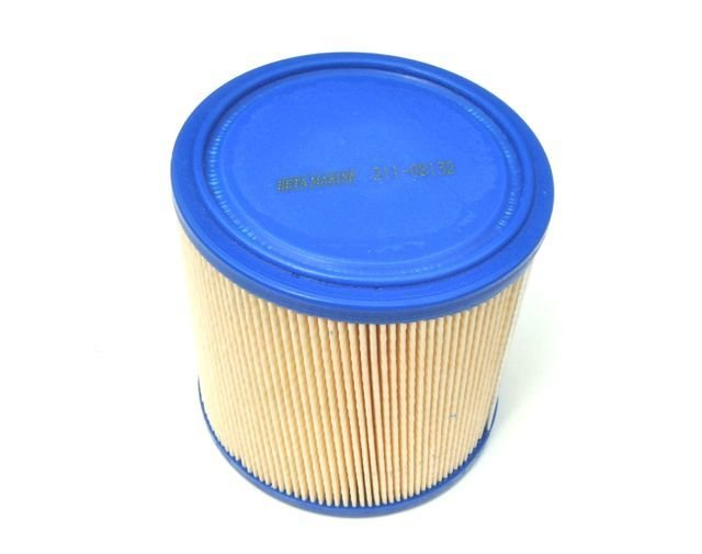 Beta Marine Air Filter for Beta 14-38