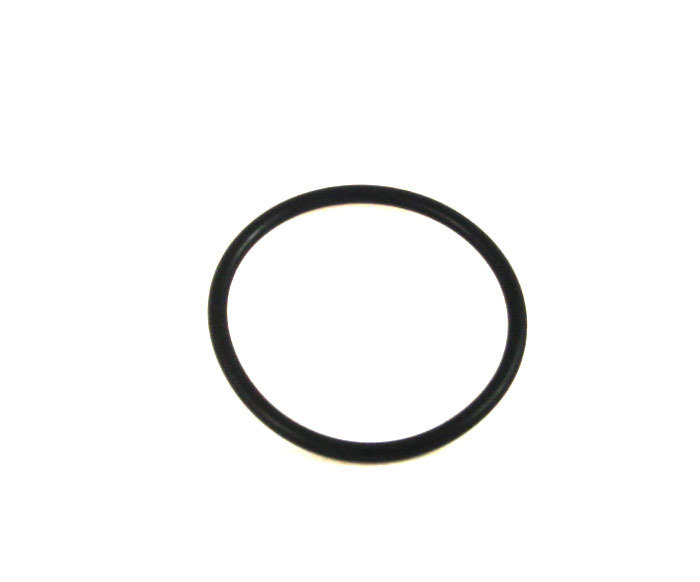 Heat exchanger o-rings, single bolt end cap  (209-80110) Sold as pair- 2 included