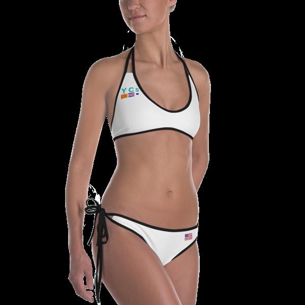 YCS Bikini