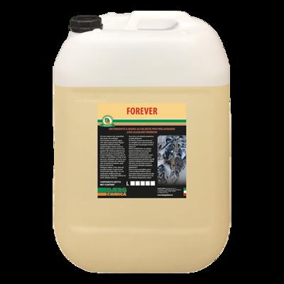 FOREVER detergente delicato (conf. kg. 25)