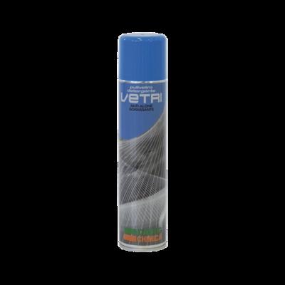 DAERG VETRI 300 ml. (conf 24 pz.)