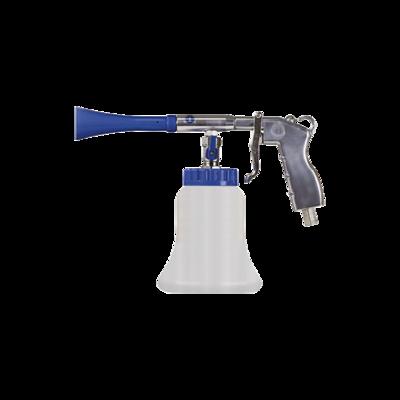 TORNADO pistola ad aria compressa
