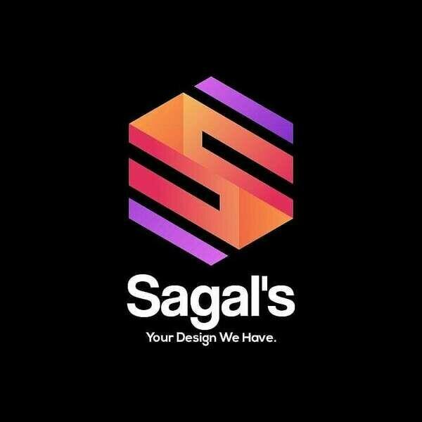 Sagal's