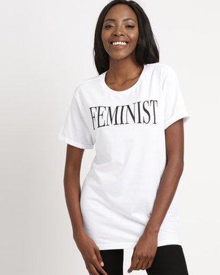 FEMINIST Unisex Tee
