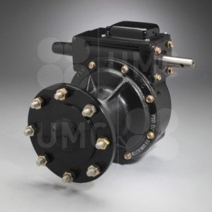 WHEEL GEAR-UMC 740 W/EXT SHAFT *CALL FOR PRICE*