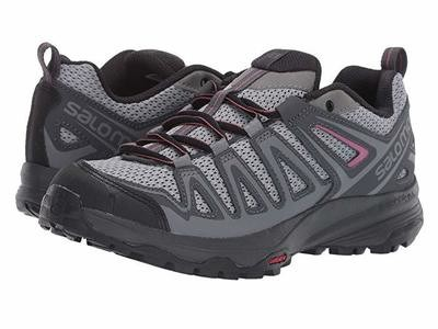 Salomon Women's X Crest
