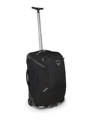 Osprey Ozone Wheeled Carry-On 42L/21.5