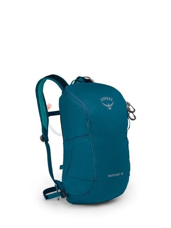 Osprey Skimmer 16 Hydration Pack