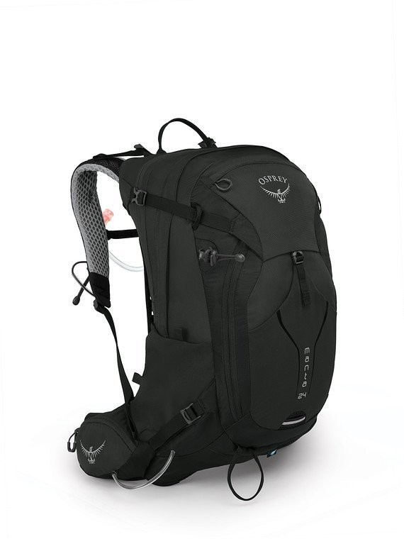 Osprey Manta 24 Hydration Pack