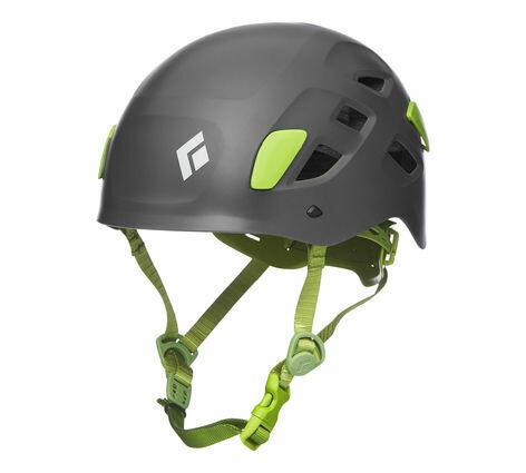 Black Diamond Half Dome Men's Helmet