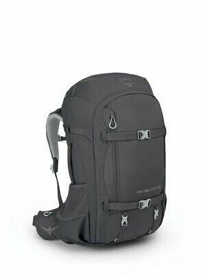 Osprey Fairview Trek Pack 50