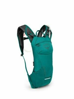 Osprey Kitsuma 3 Women's Hydration Pack
