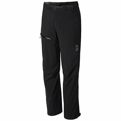 Mountain Hardwear Stretch Ozonic Men's Pant