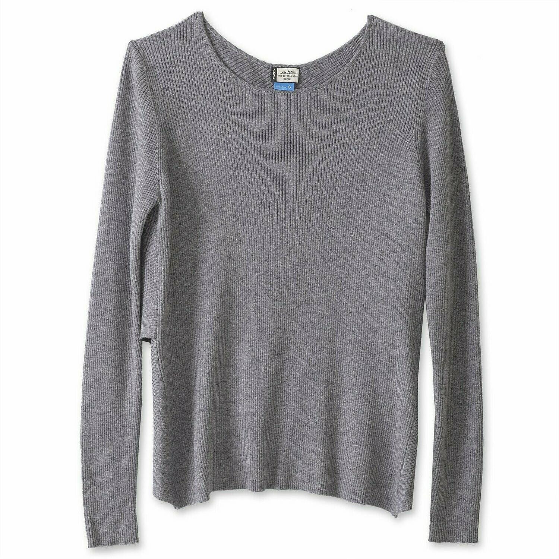 Kavu Rosebyrne Women's Sweater