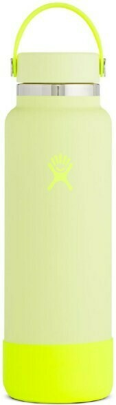 Hydro Flask Limited Edition Prism Pop Wide-Mouth 40oz Water Bottle