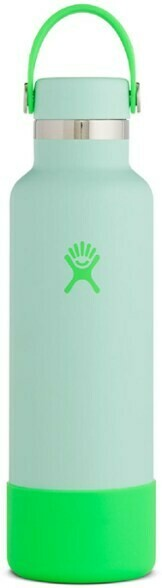 Hydro Flask Limited Edition Prism Pop Standard-Mouth 21oz Water Bottle