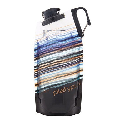 Platypus 1 Liter DuoLock™ SoftBottle™