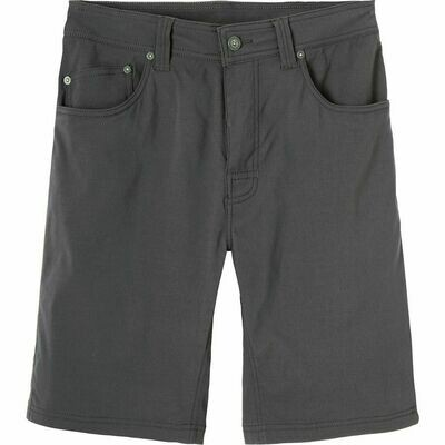prAna Brion Shorts