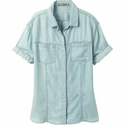 prAna Ezra Shirt