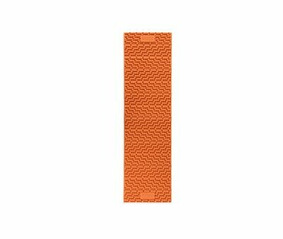 Nemo Switchback Ultralight Sleeping Pad