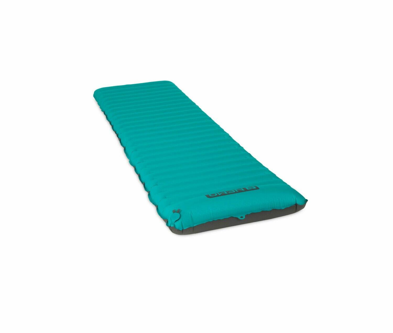 NEMO Astro Sleeping Pad