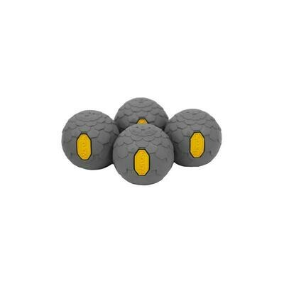 Helinox Vibram Ball Feet Set of 4