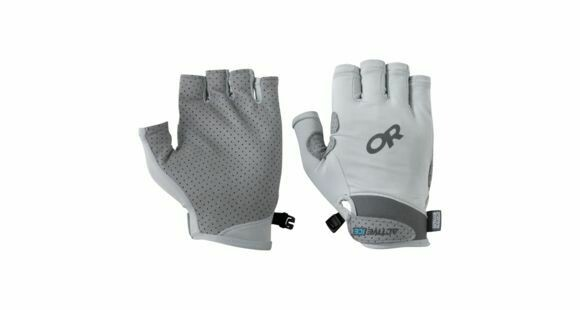 Outdoor Research Activeice Chroma Sun Gloves