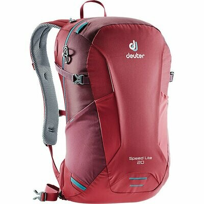 Deuter Speed Lite 20 Day Pack
