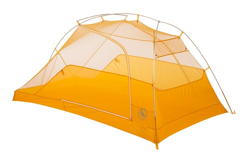 Big Agnes Tiger Wall UL2