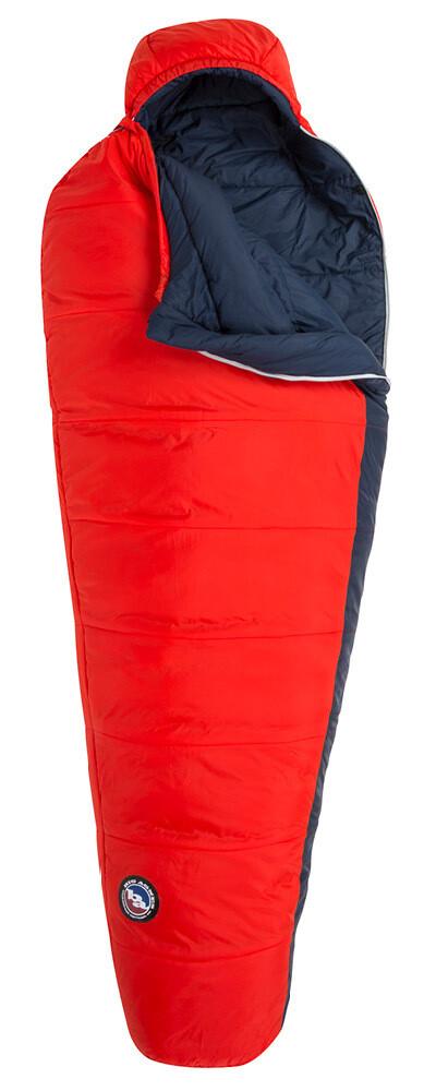 Big Agnes Buell 30 Sleeping Bag