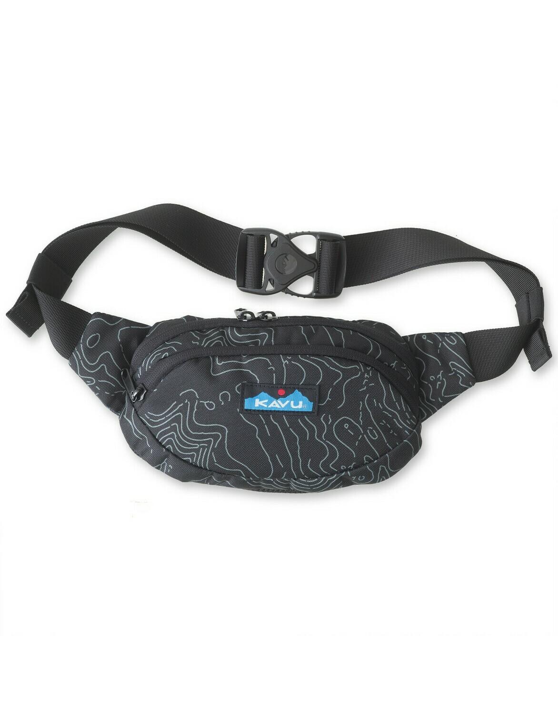 Kavu Spectactor Hip Pack