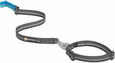 Ruffwear Quickdraw Leash