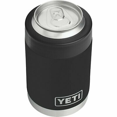 Yeti Colster 2.0 12 oz Can Insulator