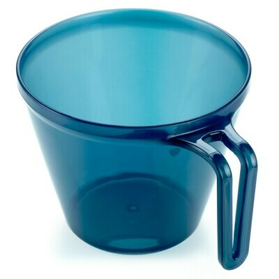 GSI Outdoors Infinity Stacking Mug
