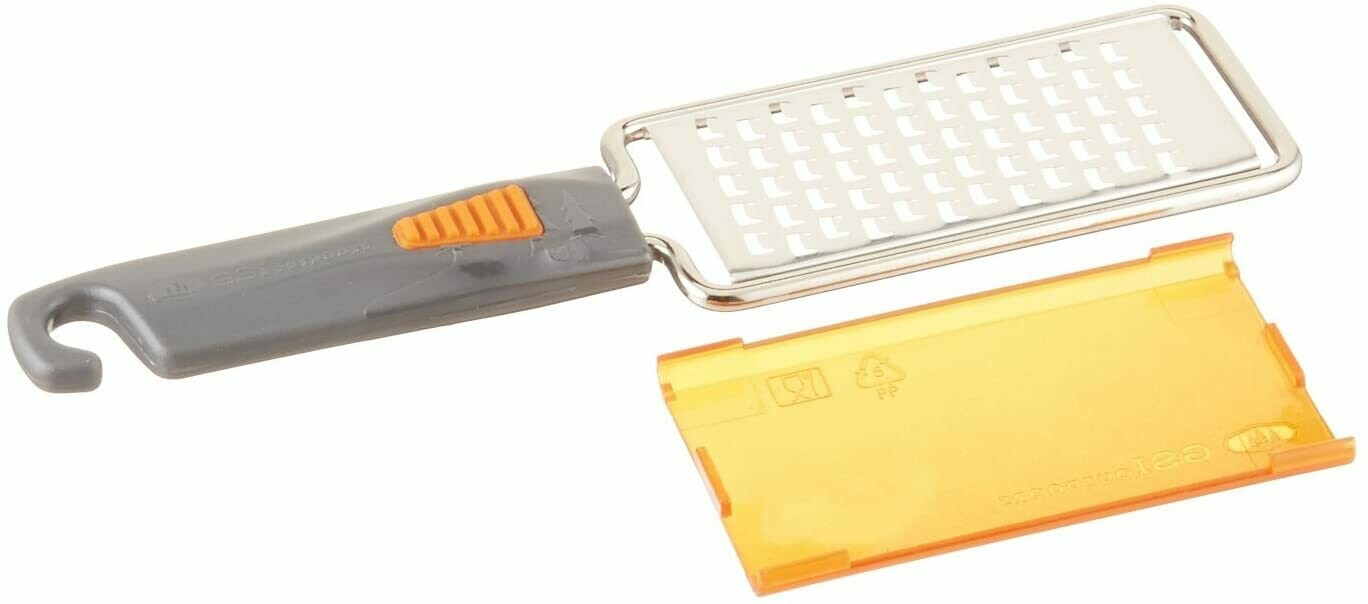GSI Outdoors Pack Grater