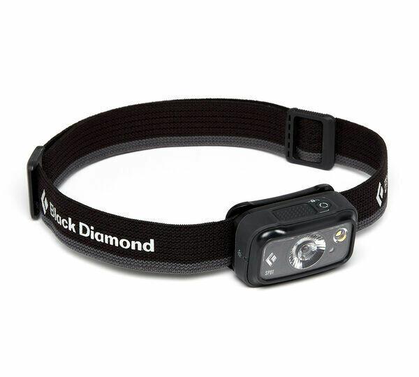 Black Diamond Spot Headlamp 350