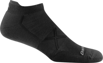 Darn Tough Vertex No-Show Tab Ultra-Light Running Sock