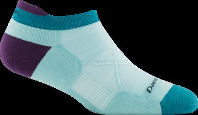 Darn ToughVertex Ultra-Light Running Sock
