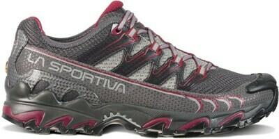 La Sportiva Ultra Raptor Women's Mountain Running Shoe