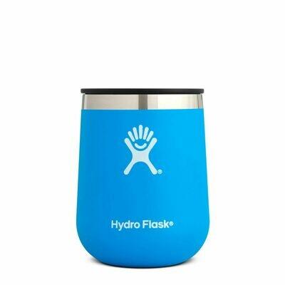 Hydro Flask 10 oz Wine Tumbler
