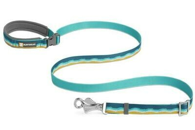 Ruffwear Crag Reflective Leash