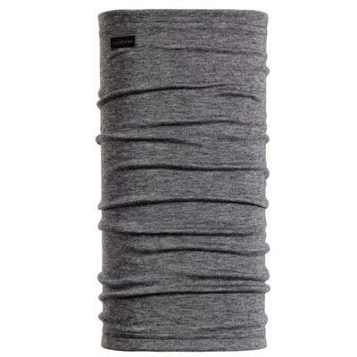 Turtle Fur Totally Tubular Merino Wool w/ Tencel  Neck Tube